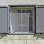 moustiquaire-porte-fenêtre