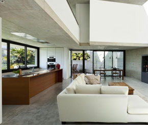 Isolation-thermique-des-portes-fenêtres