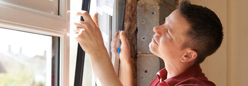 sécuriser les fenêtres et portes fenêtres